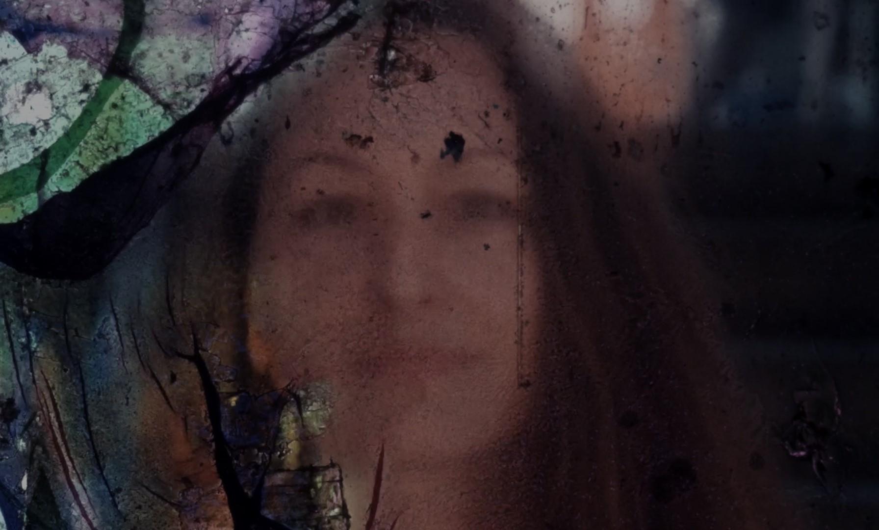 Judith Zdesar